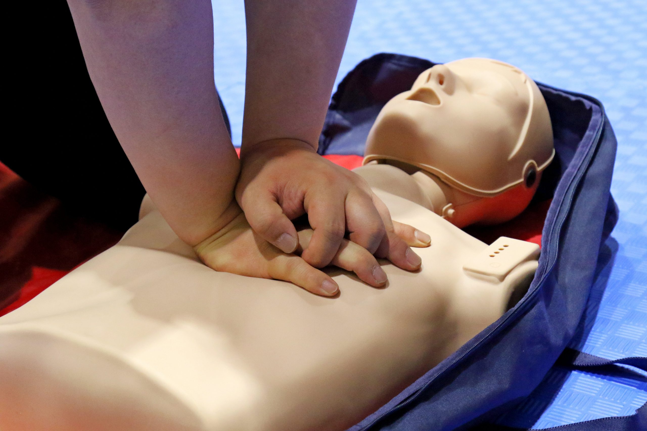 CACH First Aid training offers regulated and accredited first aid, food hygiene, mental health and safeguarding training to individuals, parents, grandparents, businesses, schools, and colleges. contact us