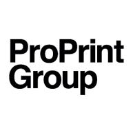Proprint Group Ltd in Northamptonshire.